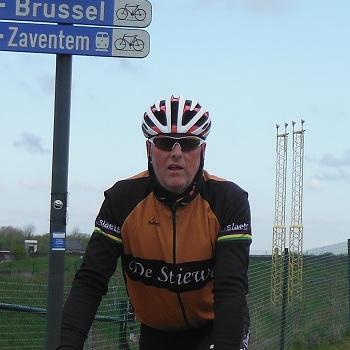 Erwin Van Itterbeeck