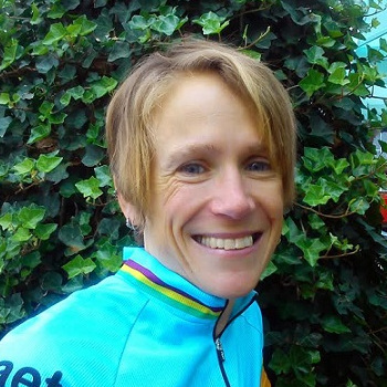 Katleen De Wilde