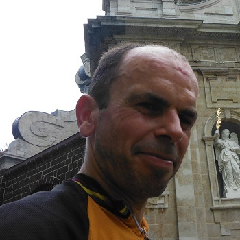 Peter Knops