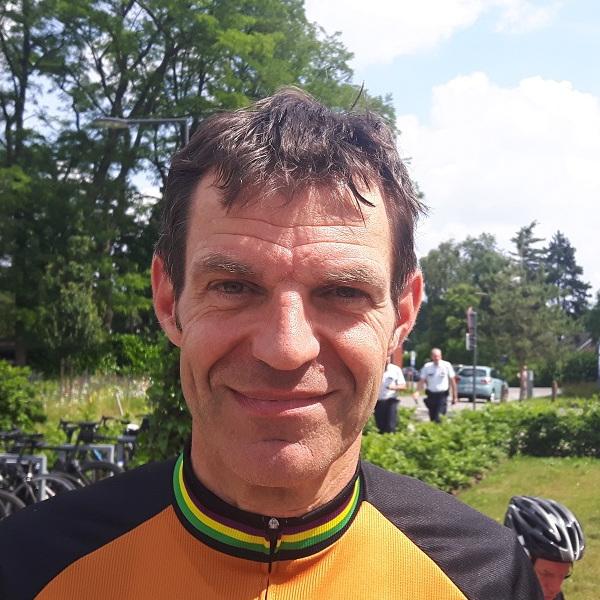 Marc Janssens