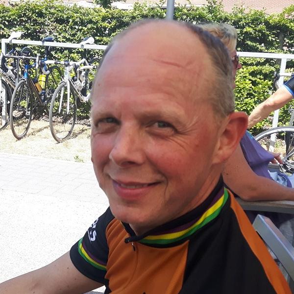 Kurt De Vos