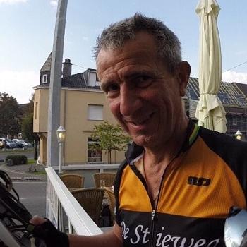 Alain Christiaens