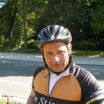 Gerard Schmitz