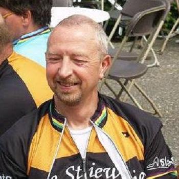 Herbert Meylemans