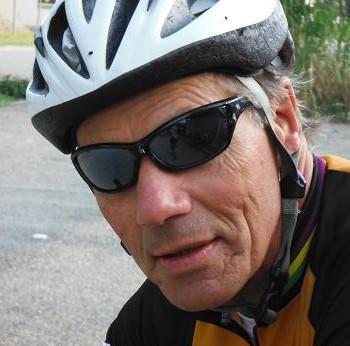 Marc Van Den Brande
