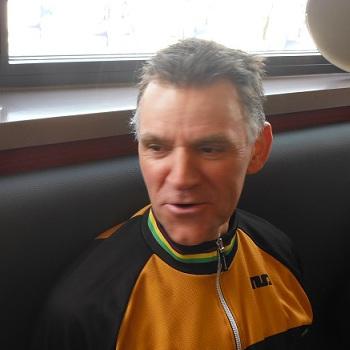 Paul Matthees