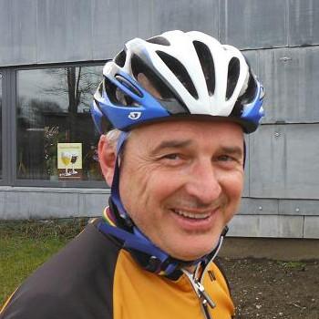 Wim Bueds