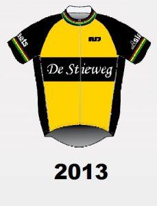 geel-2013