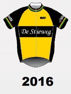 geel-2016