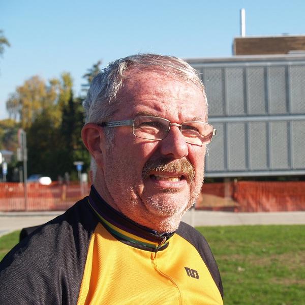 Jean Vanhooreweghe